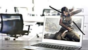 cara memilih laptop gaming berkualitas dengan harga murah